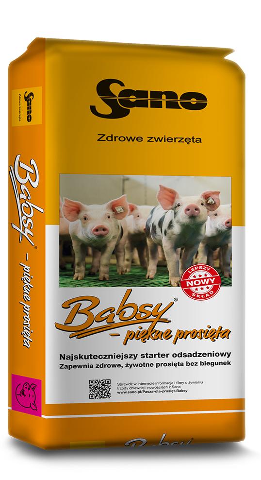Babsy®