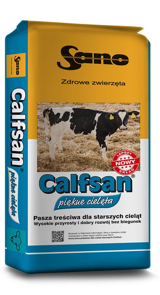 Calfsan®