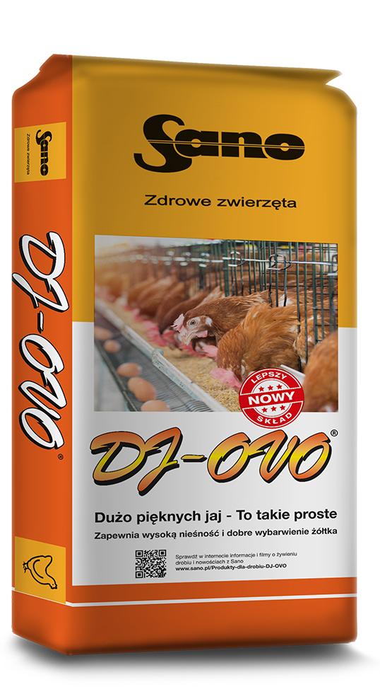DJ-OVO®