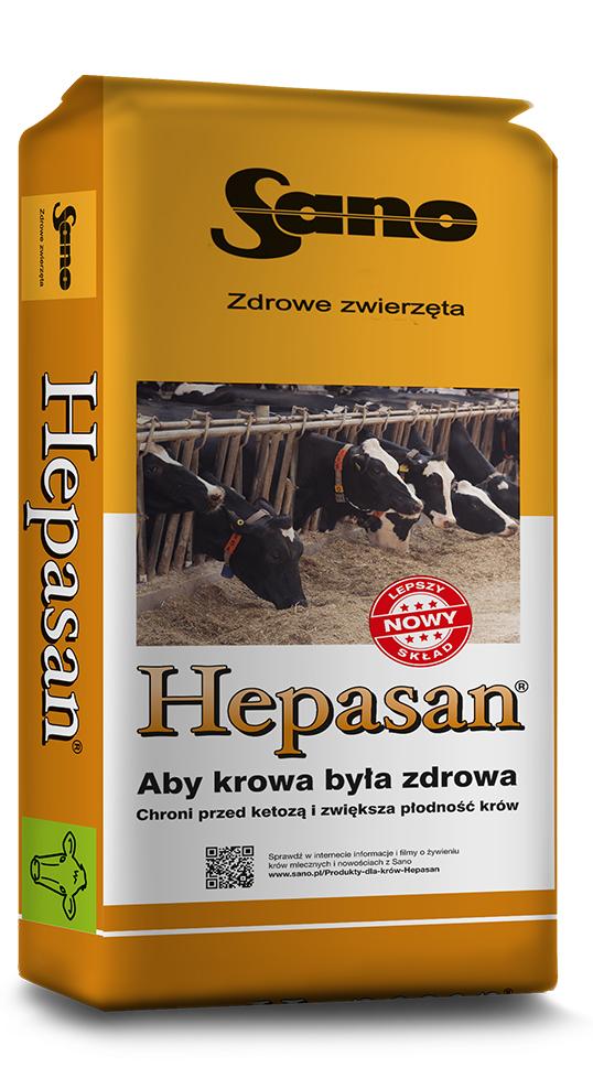 Hepasan®