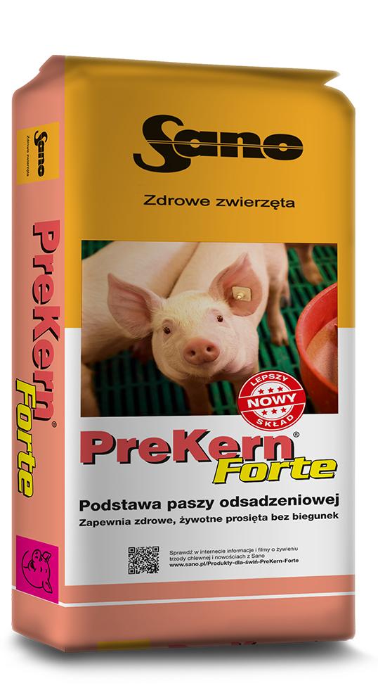 PreKern Forte®
