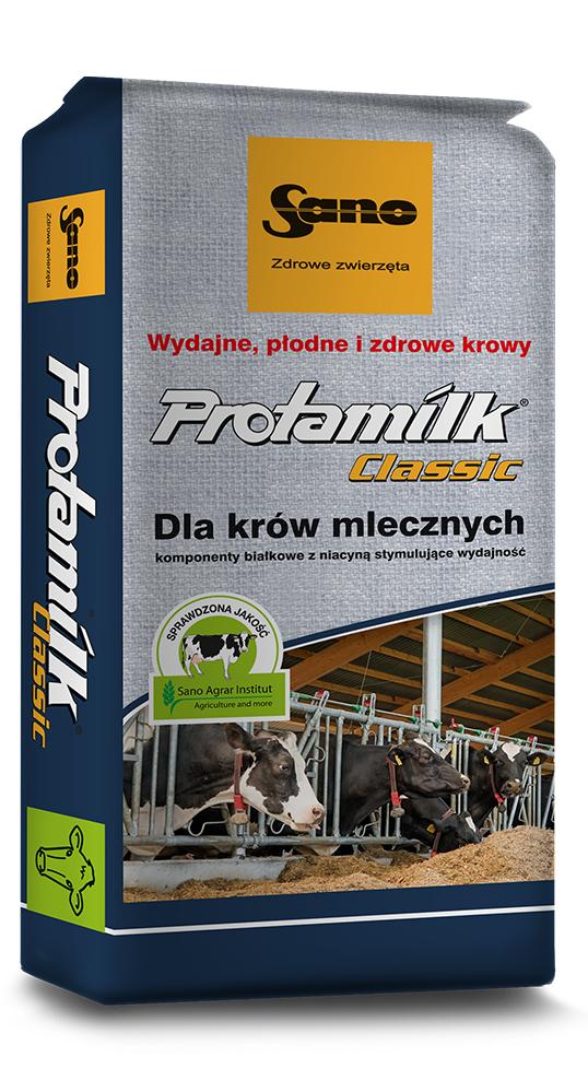 Protamilk Classic®