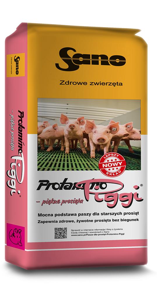 Protamino Piggi®