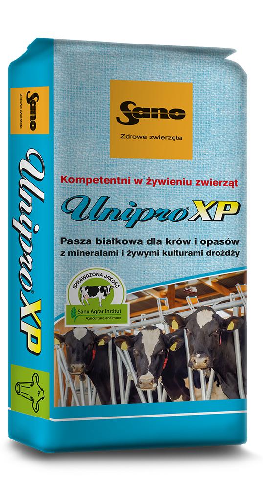 Unipro XP®