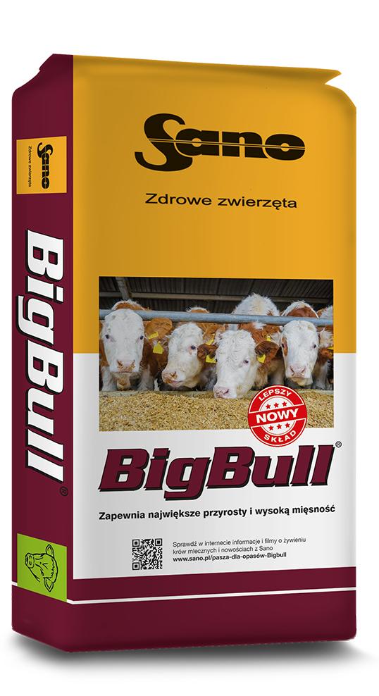 BigBull®