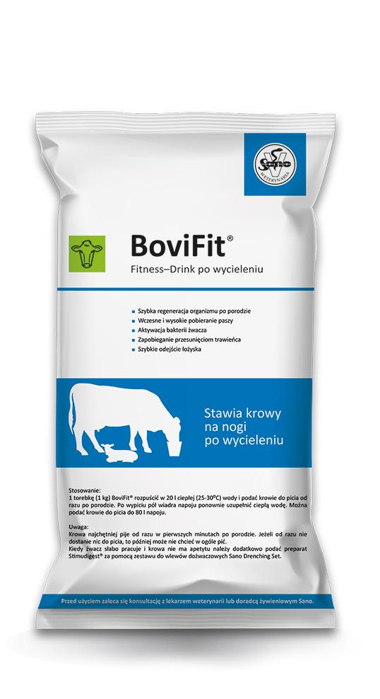 BoviFit®