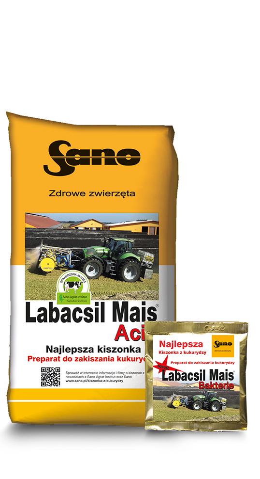 Labacsil® Mais