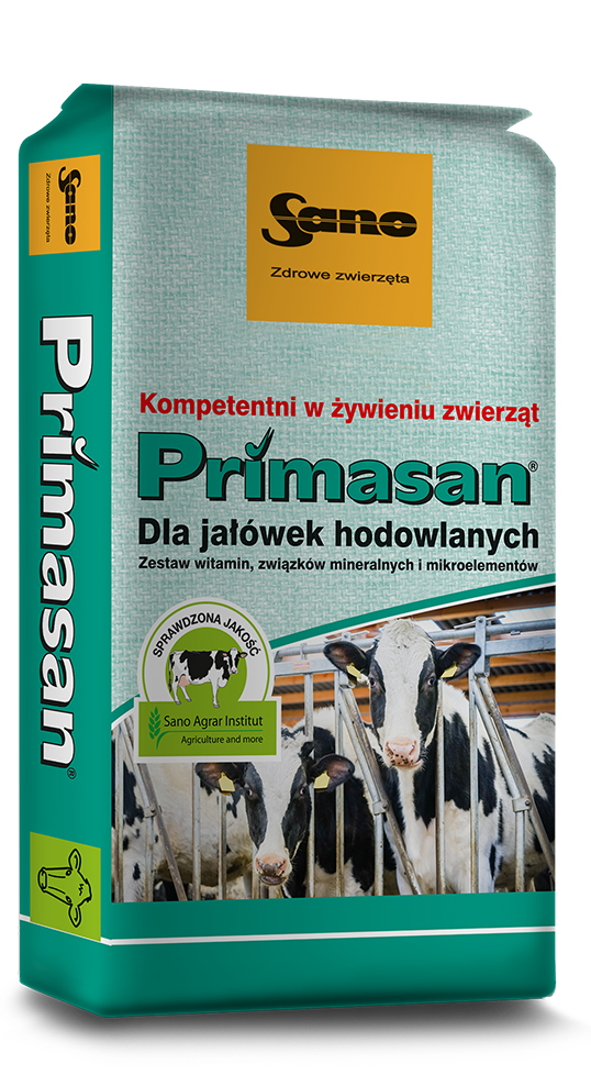 Primasan®