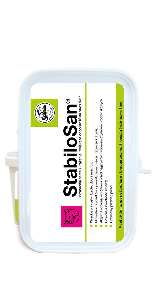 StabiloSan®