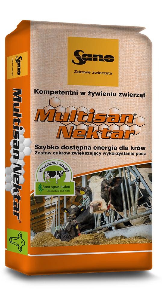 Multisan Nektar®